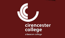 Gloucestershire Information Further Education - Cirencester College