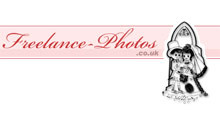 Gloucestershire Wedding & Parties Wedding Photographers - Freelance Photos
