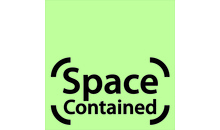 Gloucestershire Services Other Businesses - Space Contained