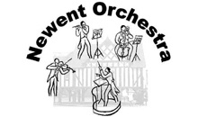 Gloucestershire Leisure Music & Singing - Newent Orchestra