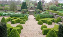 Gloucestershire Services Garden Services - Countrywide Gardens