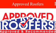 Gloucestershire Services Skilled Trades - Woodward Roofing and cladding