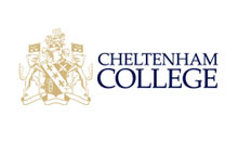Gloucestershire Information Secondary Schools - Cheltenham College