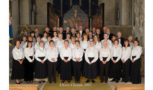 Gloucestershire Leisure Music & Singing - Cleeve Chorale
