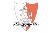 Gloucestershire Leisure Football Clubs - Longlevens AFC