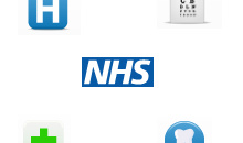 Gloucestershire Information Health - Gloucestershire Doctors, Dentists and Hospitals