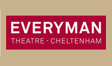 Gloucestershire Going Out Theatres - Everyman Theatre