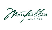 Gloucestershire Going Out Wine Bars - Montpellier Wine Bar