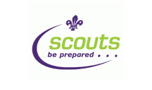 Gloucestershire Leisure Cubs / Scouts - 46th Gloucester Scout Group