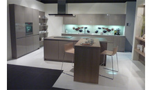 Gloucestershire Services Kitchens & Bathrooms - Dajôn Interiors Ltd