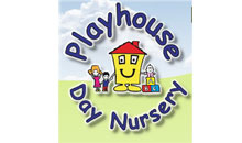 Gloucestershire Services Child Care & Playgroups - Playhouse Day Nursery