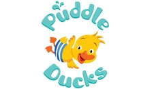 Gloucestershire Leisure Swimming - Puddle Ducks Swimming Lessons