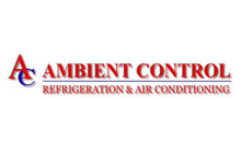 Gloucestershire Services Skilled Trades - Ambient Control South West Limited