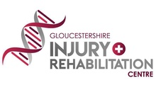 Gloucestershire Services Health - Gloucestershire Injury and Rehabilitation Centre