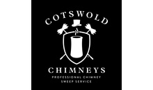 Gloucestershire Services Domestic Services - Cotswold Chimneys