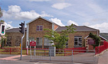 Gloucestershire Information Primary Schools - Prestbury St Mary's C of E Junior School