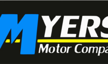 Gloucestershire Services Skilled Trades - Myers Motor Company