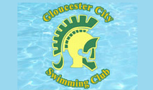 Gloucester city swimming club for Swimming pools near gloucester