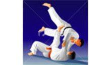 Gloucestershire Leisure Martial Arts Clubs - Stroud Judo Club