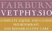 Gloucestershire Services Animal Care - Fairburn Vet Physio