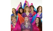 Gloucestershire Wedding & Parties Entertainers / Magicians - Spirit of the East Belly Dance