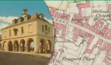 Gloucestershire Information Family & Local History - Dursley Glos Web