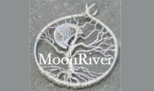 Gloucestershire Shopping Jewellery - MoonRiver