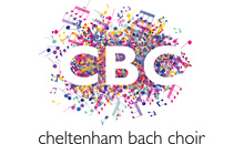 Gloucestershire Leisure Music & Singing - Cheltenham Bach Choir