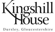 Gloucestershire Leisure Art Groups - Kingshill House