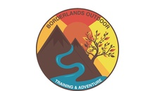 Gloucestershire Places to Visit Action & Adventure - Borderlands Outdoor