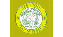 Gloucestershire Services Child Care & Playgroups - Tree Tops Day Nursery