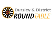 Gloucestershire Leisure Other Adult Activities - Dursley & District Round Table