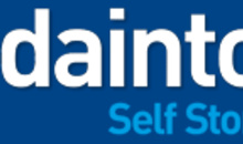 Gloucestershire Services Other Businesses - Dainton Self Storage