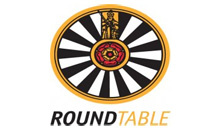 Gloucestershire Leisure Other Adult Activities - Cirencester Round Table