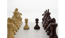 Gloucestershire Leisure Chess Clubs - North Gloucestershire Chess League