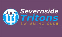 Gloucestershire Leisure Swimming - Severnside Tritons Swimming Club