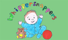 Gloucestershire Services Child Care & Playgroups - Whippersnappers Day Nursery