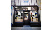 Gloucestershire Services Other Businesses - Pearson Ferrier Estate Agents