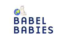 Gloucestershire Leisure Preschool Activities - Babel Babies