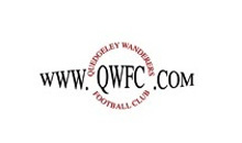 Gloucestershire Leisure Football Clubs - Quedgeley Wanderers Football Club