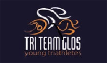 Gloucestershire Leisure Sports Other - Tri Team Glos Young Triathletes