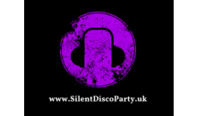 Gloucestershire Wedding & Parties Party - Music & Dance - Silent Disco Party UK
