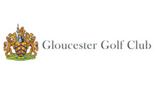 Gloucestershire Leisure Golf Courses & Tuition - Gloucester Golf Club