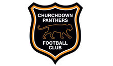 Gloucestershire Leisure Football Clubs - Churchdown Panthers Football Club