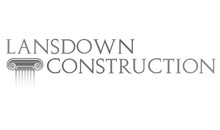 Gloucestershire Services Skilled Trades - Lansdown Construction