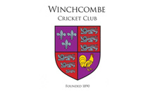 Gloucestershire Leisure Cricket Clubs - Winchcombe Cricket Club