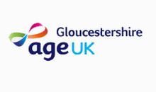 Gloucestershire Information Charities - Age UK Gloucestershire