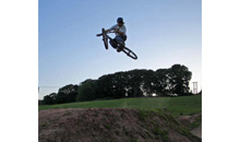 Gloucestershire Places to Visit Action & Adventure - Redhill Extreme