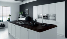 Gloucestershire Services Kitchens & Bathrooms - Leckhampton Bathrooms & Kitchens Ltd