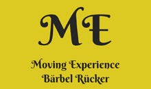 Gloucestershire Leisure Dance Classes - Moving Experience